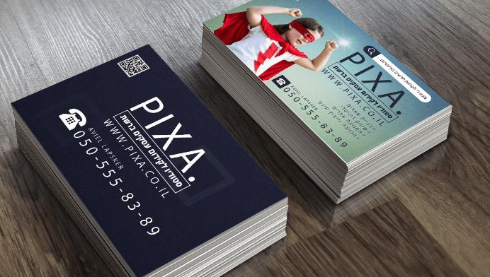 preview-card-pixa